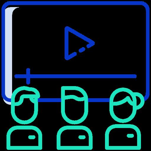 senioren-lernen-internet-logo_farbe3