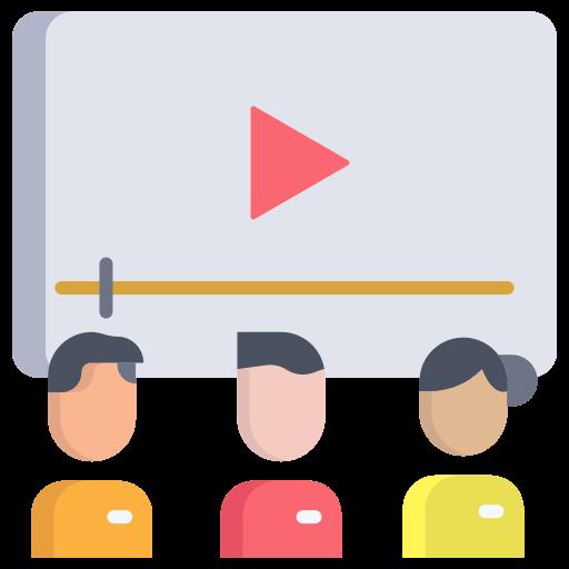 senioren-lernen-internet-logo_farbe1